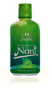 polinesian_noni_marzena_kolano_calivita_shop_direct
